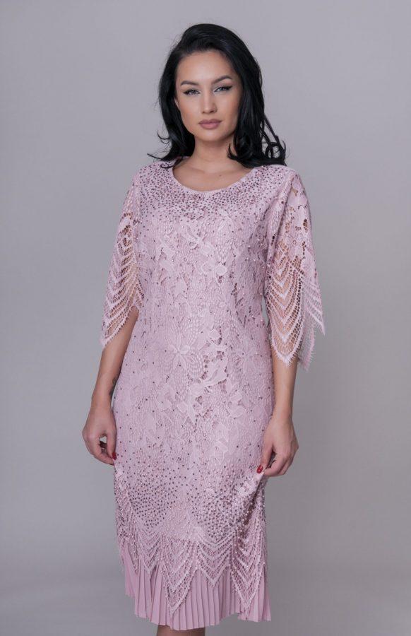 rochie-de-ocazie-midi-cu-aplicatii (2)