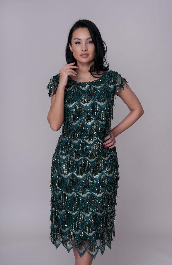 rochie-paiete-verde (1)
