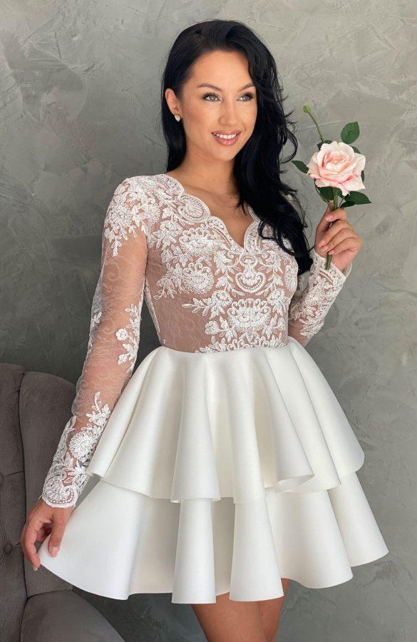 rochie-cununie-civila-eleganta-cu-dantela-7
