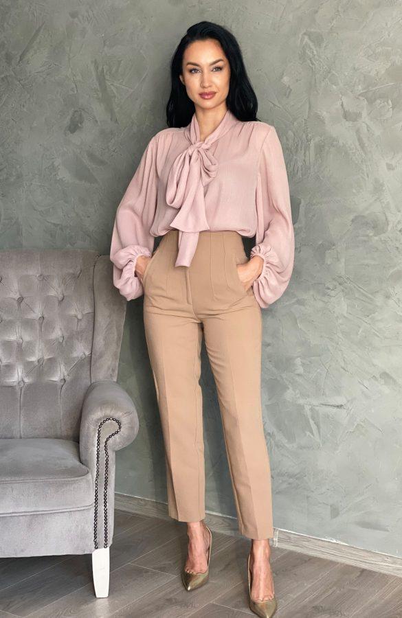 camasa-dala-eleganta-roz-pudrat (3)