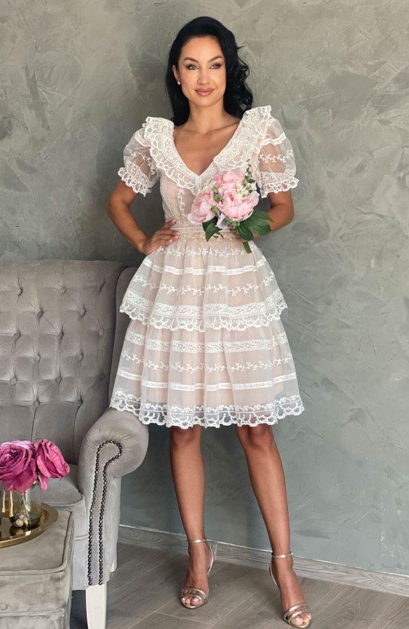 rochie-babydoll-eleganta-cu-volane-3