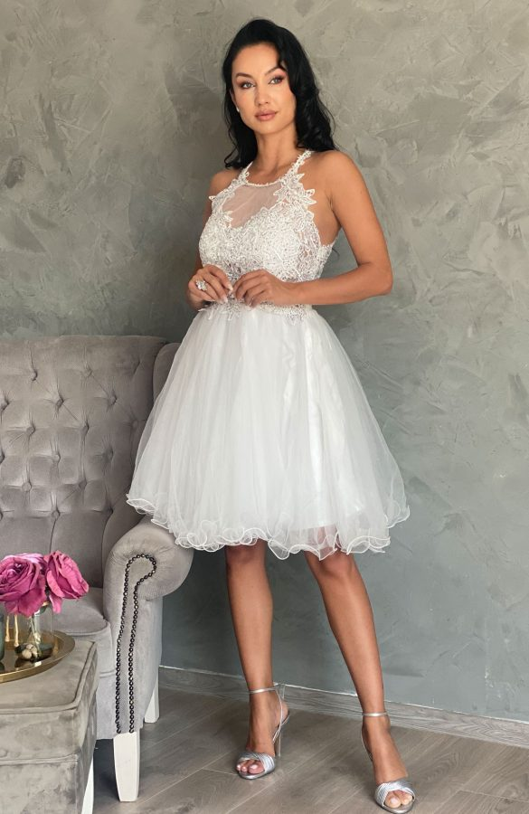 rochie-de-cununie-alba-cu-dantela-si-tul-5