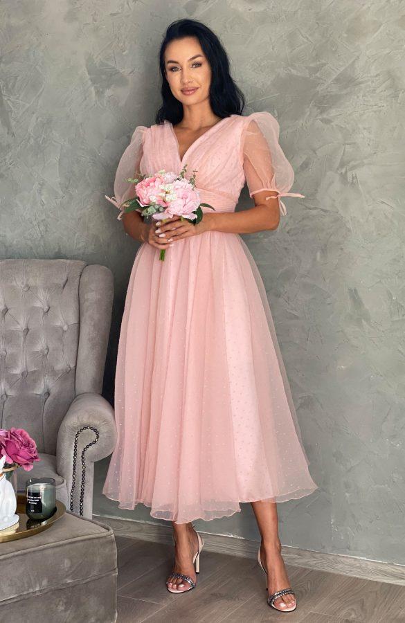 rochie-eleganta-de-ocazie-din-tul-6